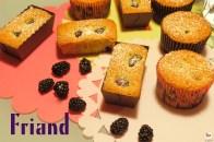 Friand! http://wp.me/p2x5x0-1Xk