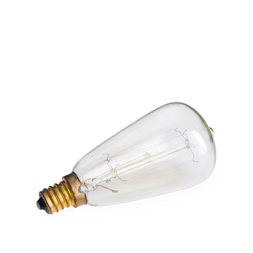 REPLACEMENT BULB - NP3