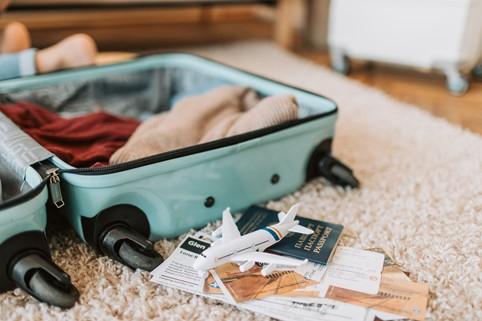 La camicia da mettere in valigia - MyCamicia.it