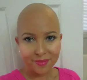 bald 3 - edited