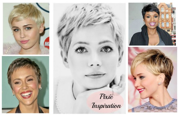 Pixie inspiration w. watermark