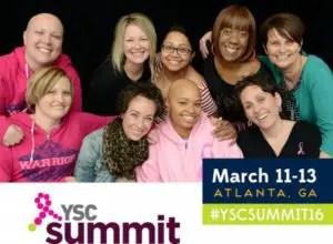 ysc-summit-2016
