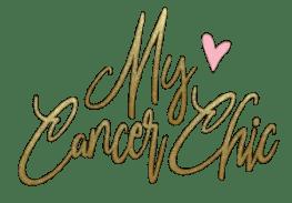 mcc-stacked-logo-gold-trans-bg