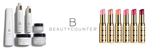 beautycounter-collage