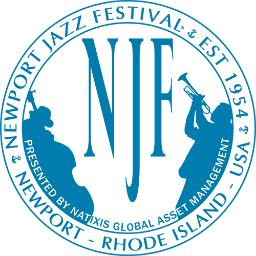 Newport Jazz Festival, Rhode Island