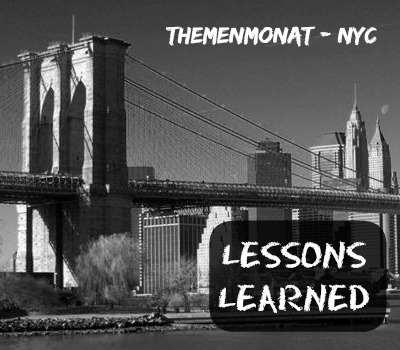 nyC_LESSONS_LEARNED