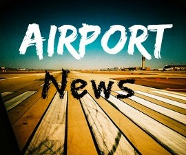 Airport_News_1