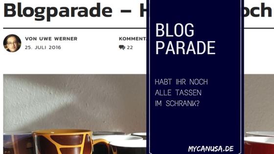 Blogparade-Habt-Ihr-noch-alle-Tassen-im-Schrank