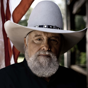 Charlie Daniels Band at Gruene Hall @ Gruene Hall | New Braunfels | Texas | United States