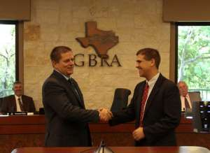 GBRA Monthly Meeting @ GBRA River Annex Building | Seguin | Texas | United States