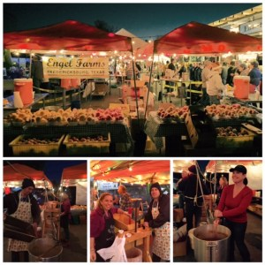Wassail Markt at New Braunfels Farmers Market @ New Braunfels Farmers Market | New Braunfels | Texas | United States