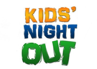 Kids' Night Out @ Landa Recreation Center | New Braunfels | Texas | United States