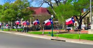 Founders Day New Braunfels