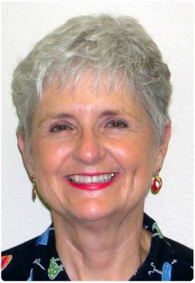Lunch-and-Learn: Understanding Alzheimers @ Tye Preston Memorial Library | Canyon Lake | Texas | United States