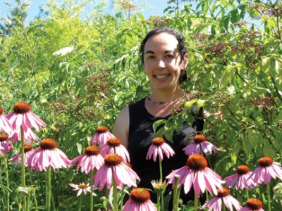 Permaculture & Hygge @ Bulverde/Spring Branch Library | Bulverde | Texas | United States