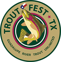 2018 Troutfest Texas @ Lazy L& L Campground | New Braunfels | Texas | United States