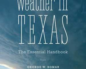 book on weather