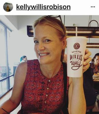 Free Kelly Willis Concert @ Tye Preston Memorial Library | Canyon Lake | Texas | United States