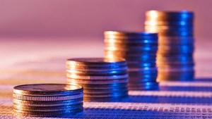 venture capital funding