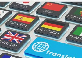 """BSE partners with India's translation solutions leader, Ulatus, to attract foreign investors for its """"Ease of Doing Business in India"""" Initiative"""