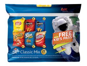 FL2Go Variety Pack