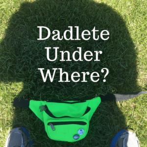 DadleteUnder Where-