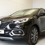 Renault Kadjar Bose Edition 140 Edc Mycar Be Is The Specialist In Almost New Cars