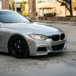 Bmw 335i Xdrive Tuned Modified 2013 Silver 2019 Is In Stock And For Sale Mycarboard Com