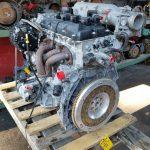 2002 2003 2004 2005 2006 Nissan Altima Sentra Se R Spec V Engine Jdm Qr25 2 5l 2018 Is In Stock And For Sale Mycarboard Com