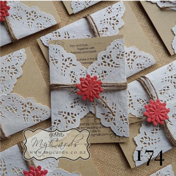 Wedding Inserts Template Invitation Invites Diy Idea