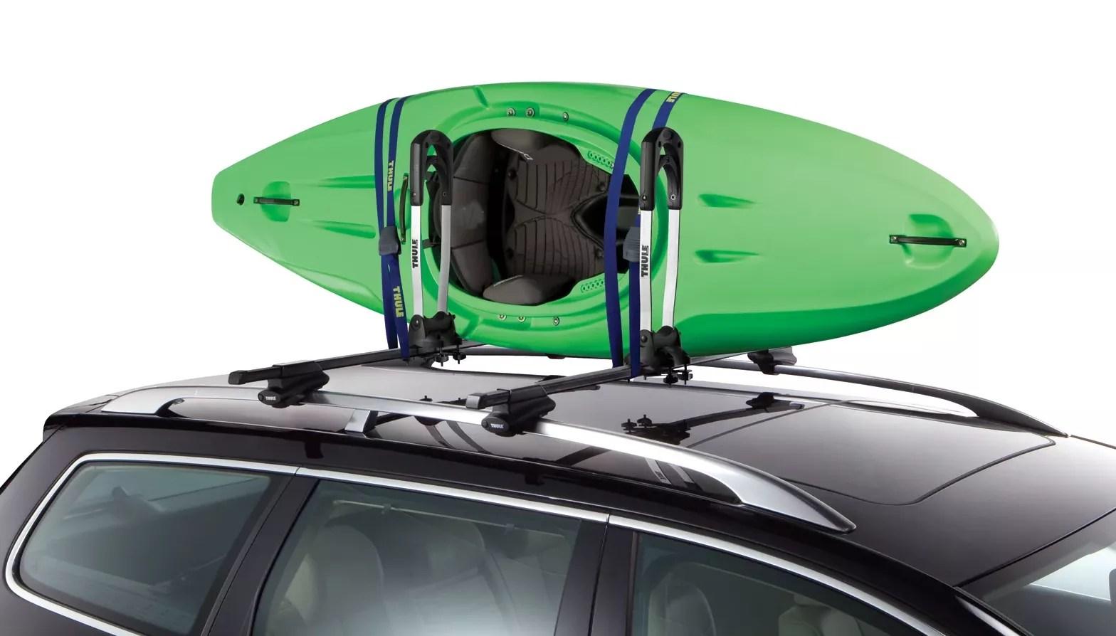 high capacity kayak racks my cargo racks
