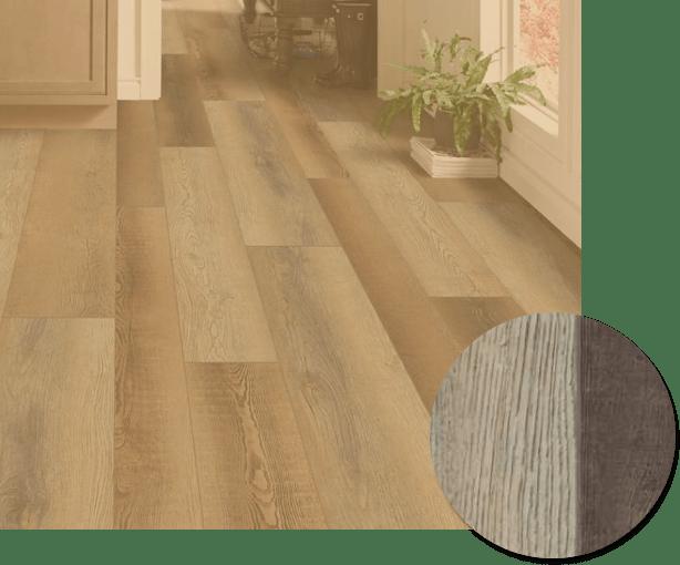 louisville hardwood flooring store