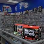 Win a Super NES Classic Edition