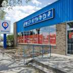 Cashopolis Saskatoon is hiring ✨