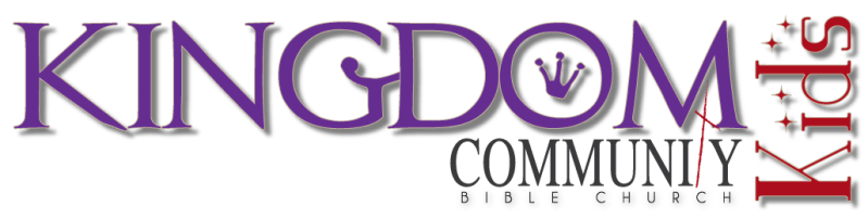 kingdom-kids-logo