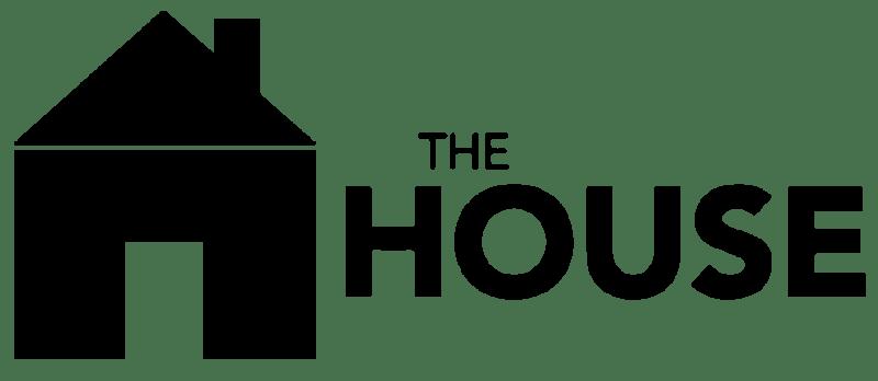 The-House-transparent