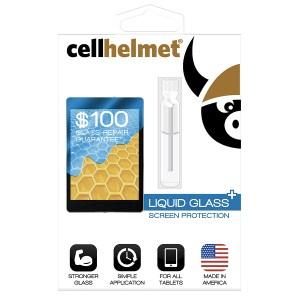 CellHelmet100