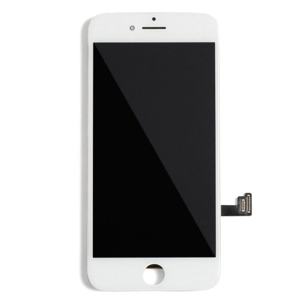 iPhone 7 screen replacement White