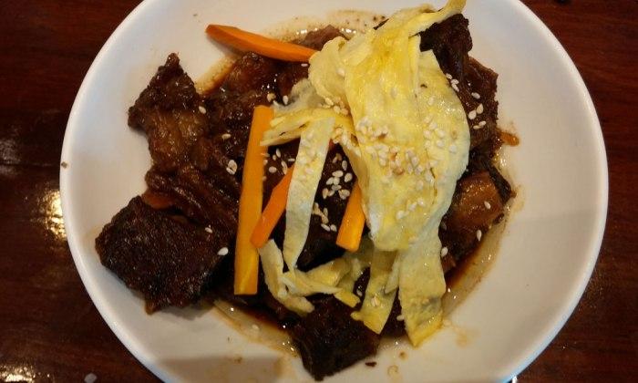 kimmy's chunky stew