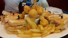 bigby's-sandwiches