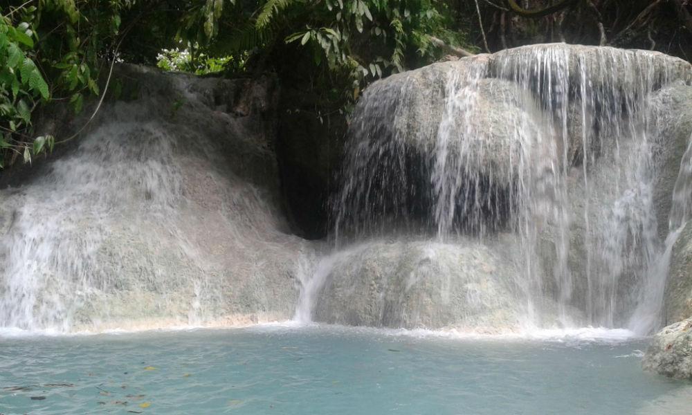 19 Samboan attractions that make it a top Cebu destination