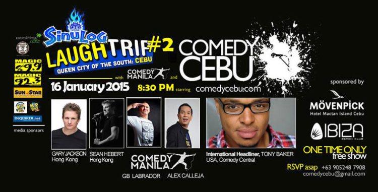 comedy-cebu-poster