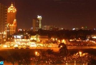 Cebu IT Park