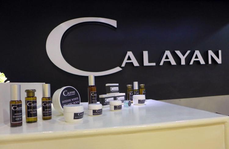 Calayan Medical Group Cebu