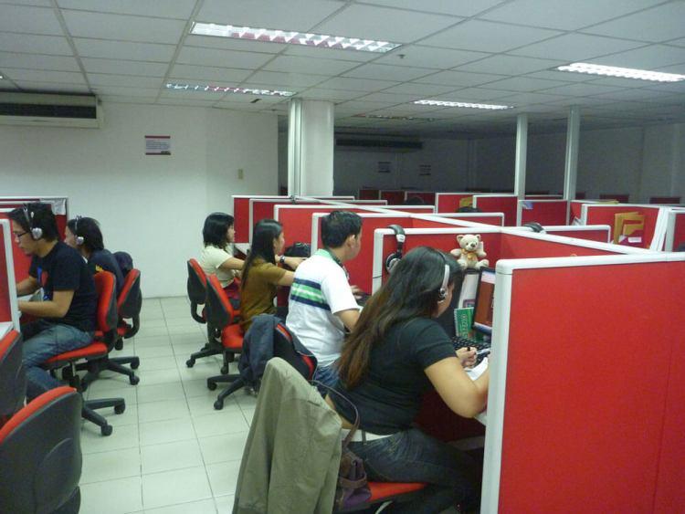 Central Visayas salary increase