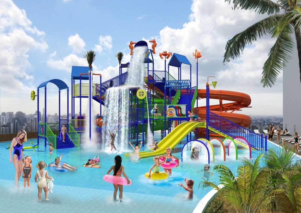 Skywaterpark-Cebu