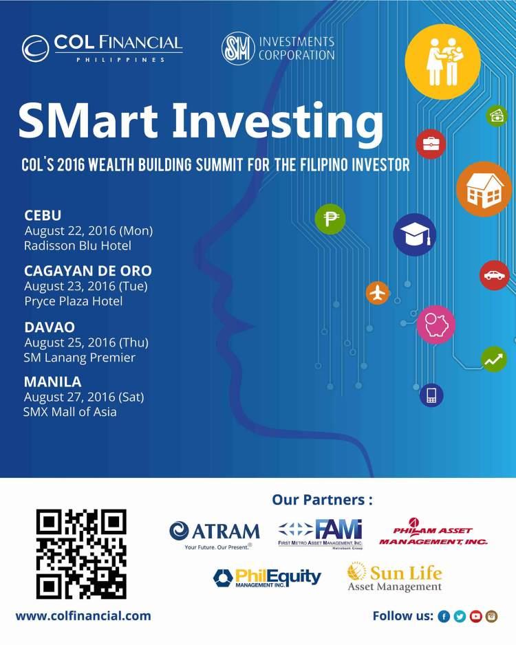 COL-SMart-Investing