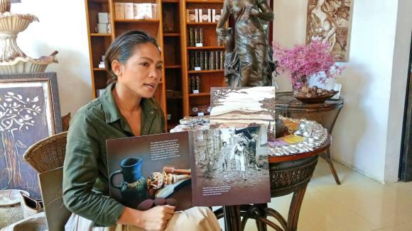 Raquel Choa