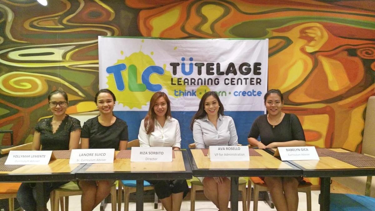 Tutelage Learning Center brings progressive education to south Cebu