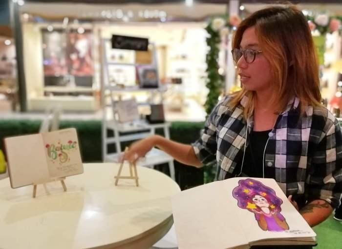 Arts and Crafts Festival Cebu